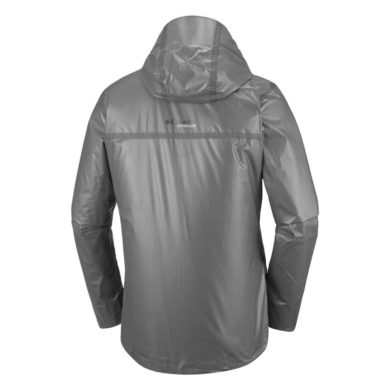 COLUMBIA Shell Uomo OutDry Ex ECO Tech