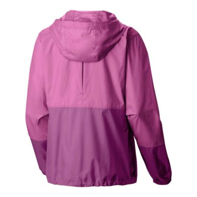 Columbia Giacca Donna FLASH FORWARD Windbreaker