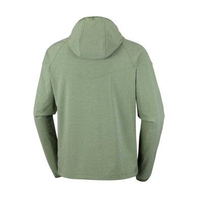COLUMBIA giacca softshell uomo HEATHER CANYON