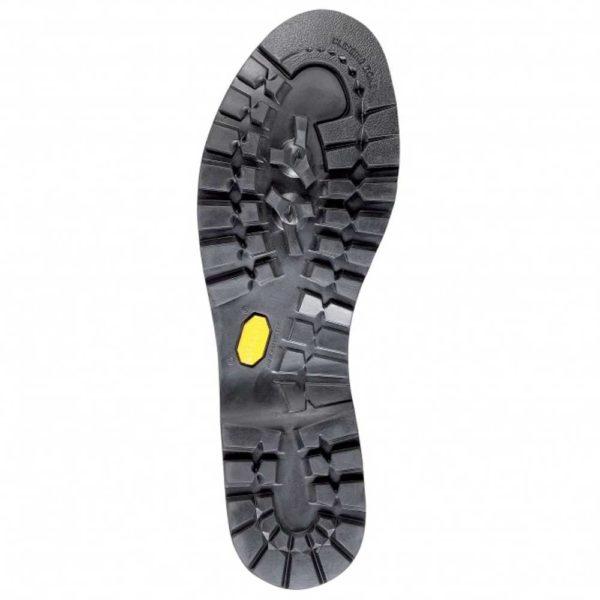 Millet scarpa da trekking uomo SUPER TRIDENT GTX