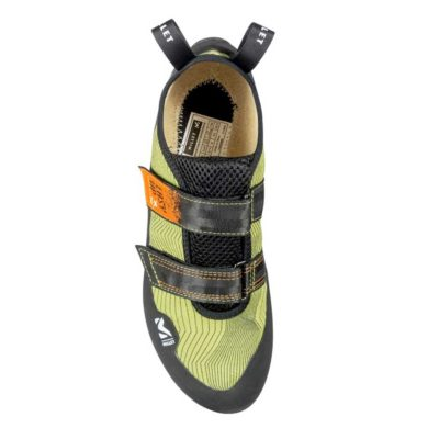 Millet scarpa arrampicata EASY UP