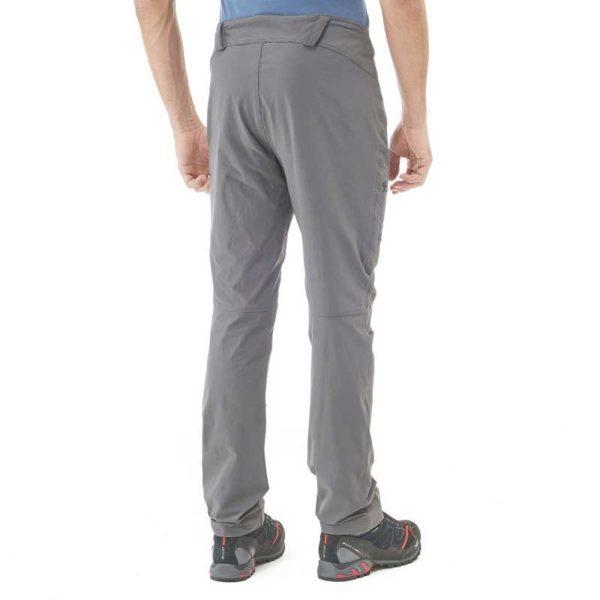 Millet pantaloni trekking uomo TREKKER STRETCH II