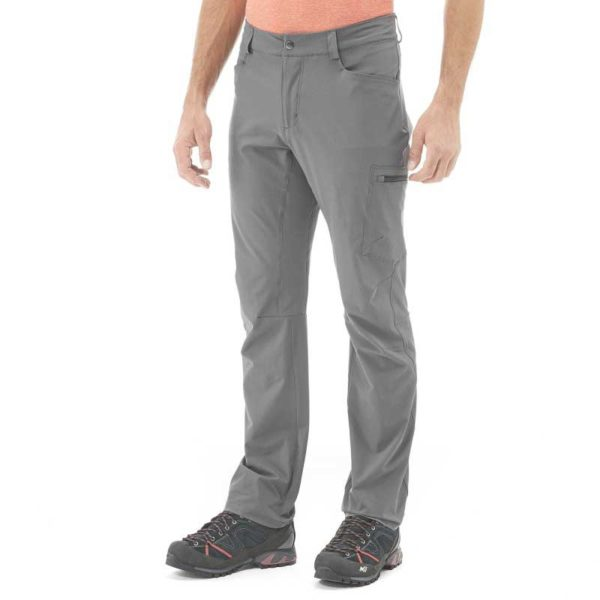 Millet pantaloni trekking uomo WANAKA STRETCH