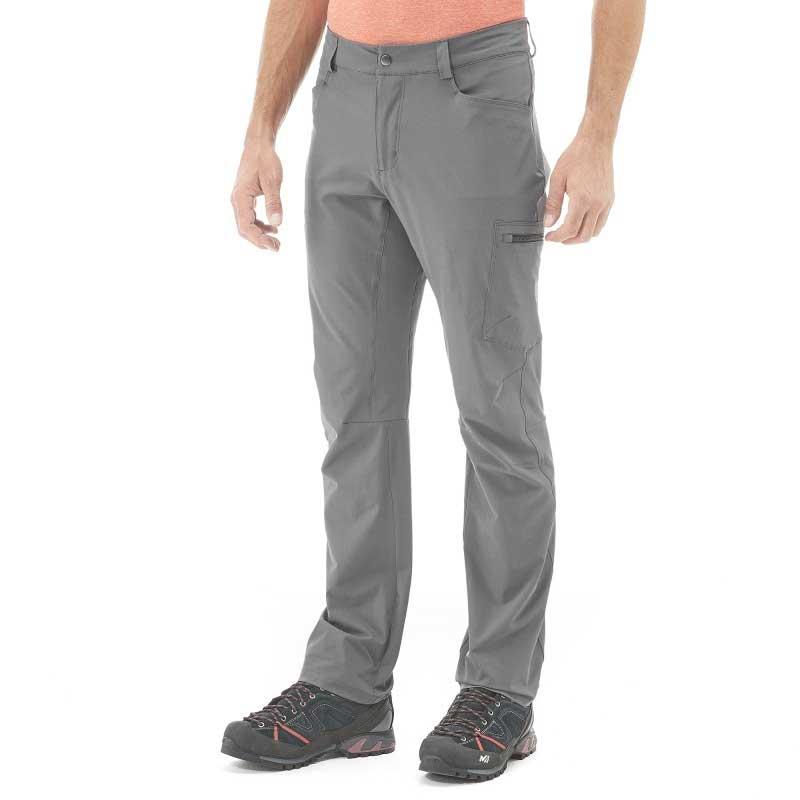 Millet pantaloni trekking uomo WANAKA STRETCH - Mountain Affair Store 745c53f1b209
