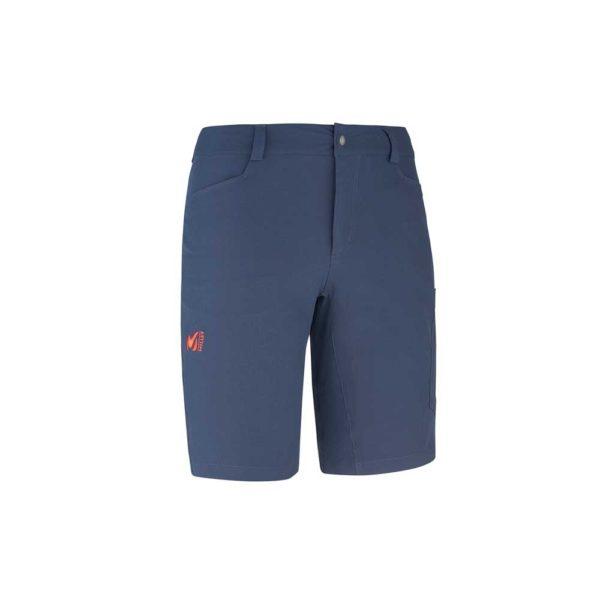 Millet Shorts Uomo WANAKA STRETCH