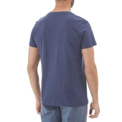 Millet T-Shirt Uomo RISE UP