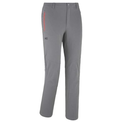 Millet Pantaloni Trekking Uomo ALPIN XCS PANT