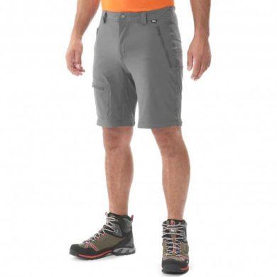 Millet Pantaloni Trekking Uomo TREKKER STRECH ZO