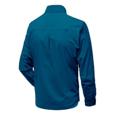 Salewa PUEZ LIGHT DRY MEN'S SHIRT