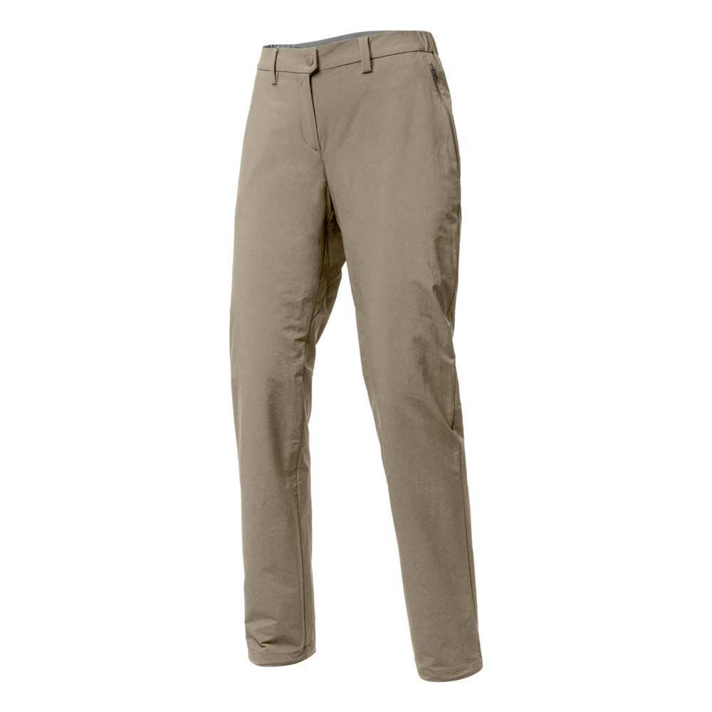 Durastrech Pantaloni Trekking Affair Mountain Donna Store Puez Salewa CxdrWoBe