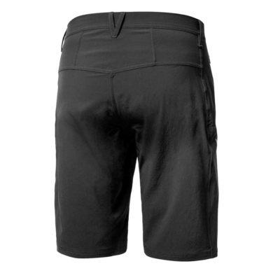 Salewa shorts uomo TALVENO DURASTRECH CORDURA