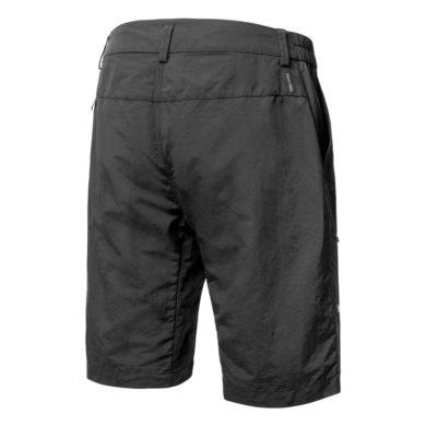 Salewa shorts uomo ISEO DRY'TON