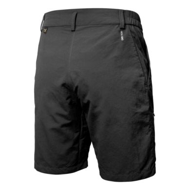 Salewa shorts donna ISEA DRY'TON