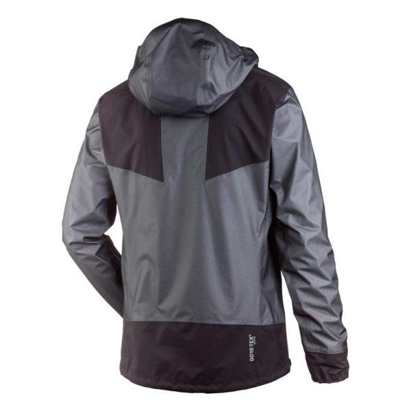 Salewa giacca donna PEDROC 2 GORE-TEX