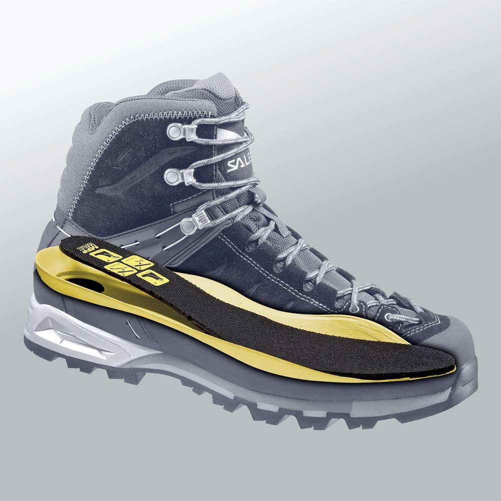 MID TRAINER Salewa ALP donna Store Affair GORE scarponi Mountain TEX wIqRIf