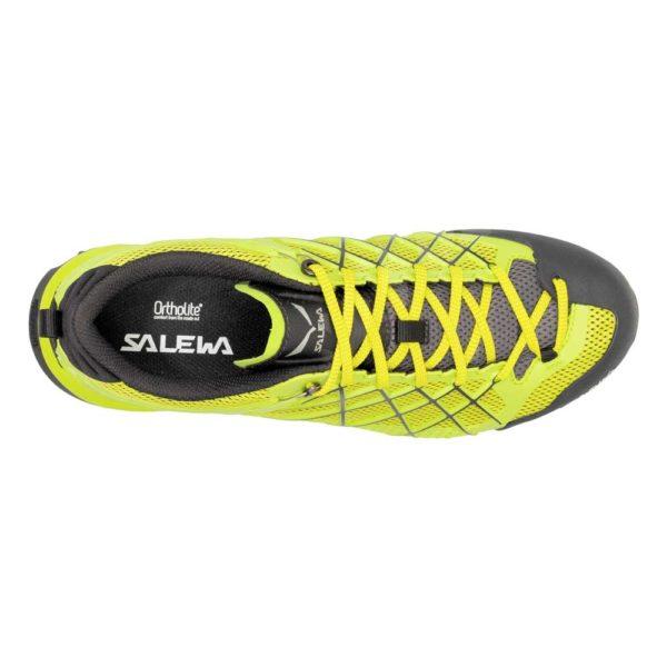 Salewa scarpa climbing uomo MS WILDFIRE