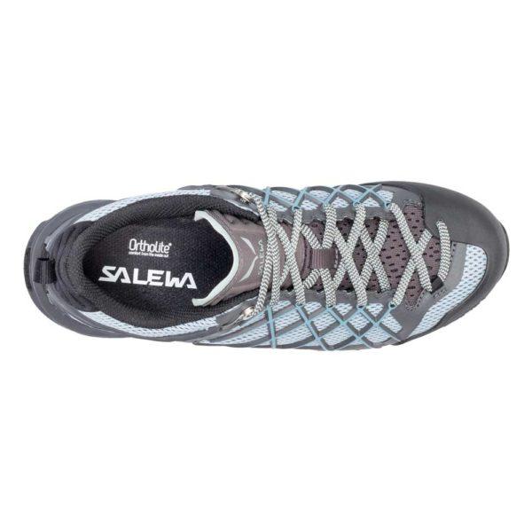 Salewa scarpa climbing donna WS WILDFIRE