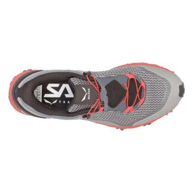 Salewa scarpa donna WS ULTRA TRAIN 2