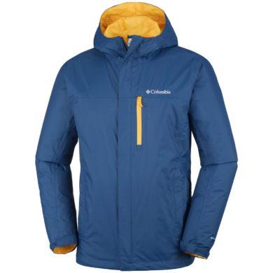 bbcbbdf9fc9668 Mountain Affair | Abbigliamento da Trekking e Outdoor Columbia ...