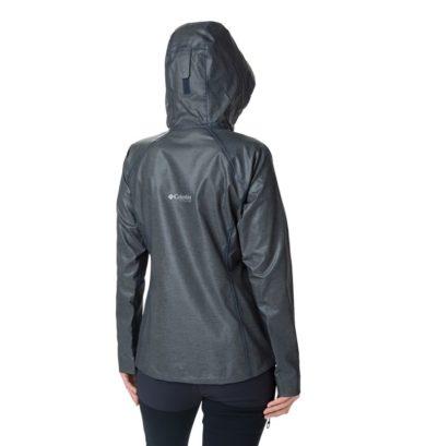 100% authentic 4e69a 2208a Mountain Affair | Abbigliamento da Trekking e Outdoor ...