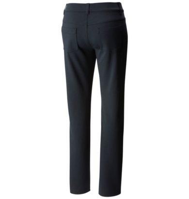 Columbia Pantaloni Outdoor Ponte II da donna