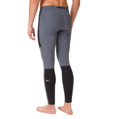 Columbia Tight Titan Wind Block II da uomo