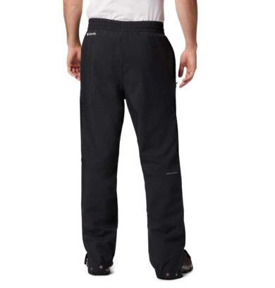 Columbia Pantaloni Evolution Valley™ da uomo