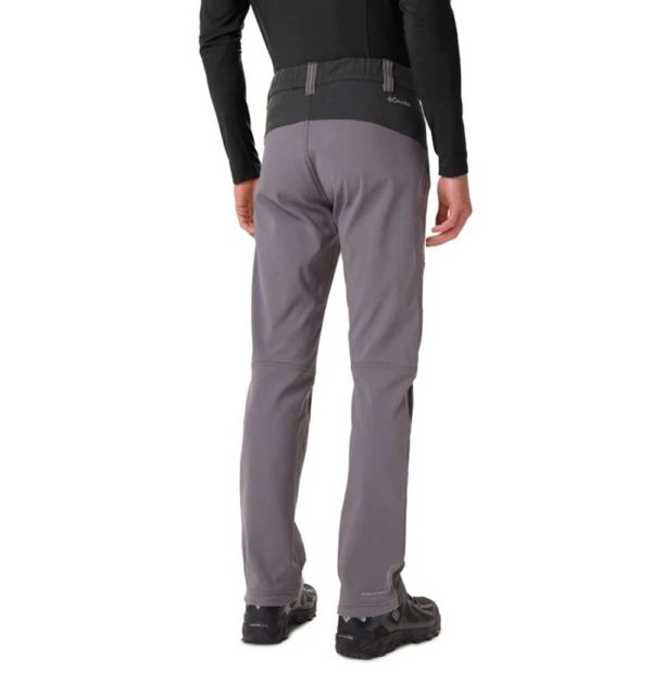 Columbia Pantaloni da hiking Triple Canyon™ Fall da uomo