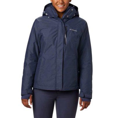 Mountain Affair & Columbia Store | Abbigliamento da Trekking