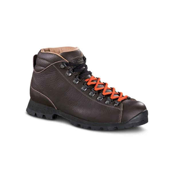 Scarpa Primitive Dark-Brown