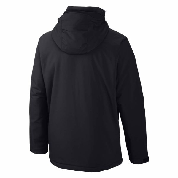 Columbia - Softshell Uomo GATE RACER