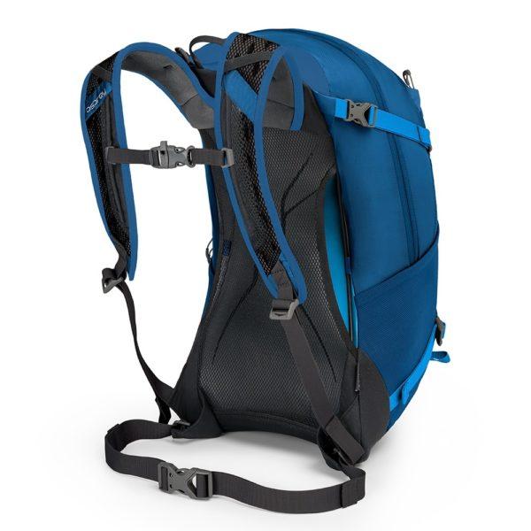Osprey Zaino Trekking Hikelite 26