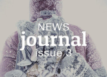journal_ma_15