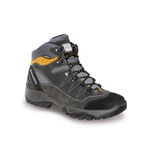 scarpa trekking mistral-gtx