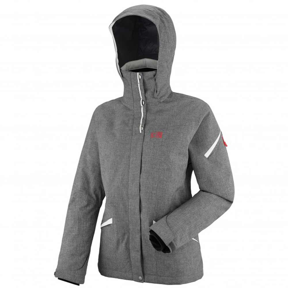 HEATHER JKT CYPRESS MILLET Sci Donna LD Giacca MOUNTAIN II T0SzqSw8W