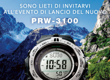 mountain-affair-evento-casio-pro-trek-800x450