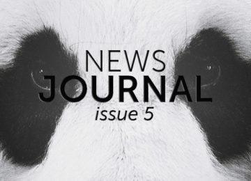 mountain-affair-journal-issue-5